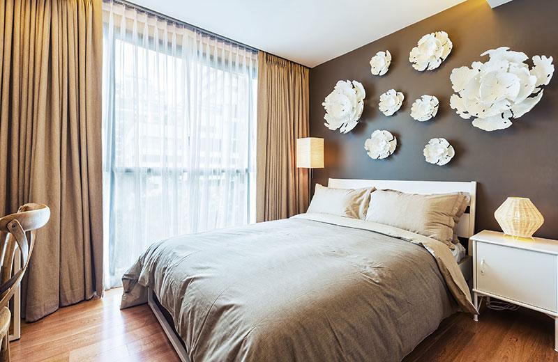 San Candido - hotel, alberghi e appartamenti | VIVOAltaPusteria