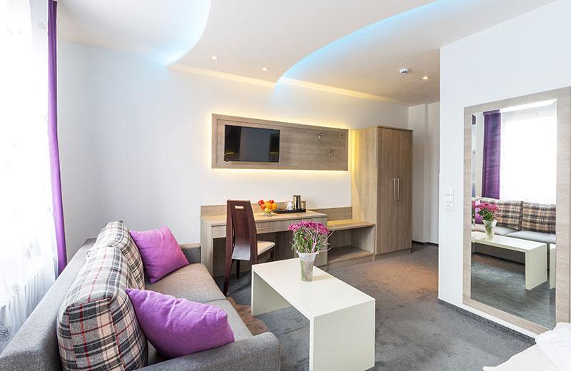 Sesto - hotel, alberghi e appartamenti | VIVOAltaPusteria