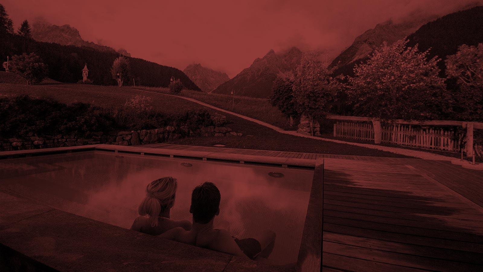 Family Hotel in Alto Adige | Dolomiti - Family Resort Rainer 4*s