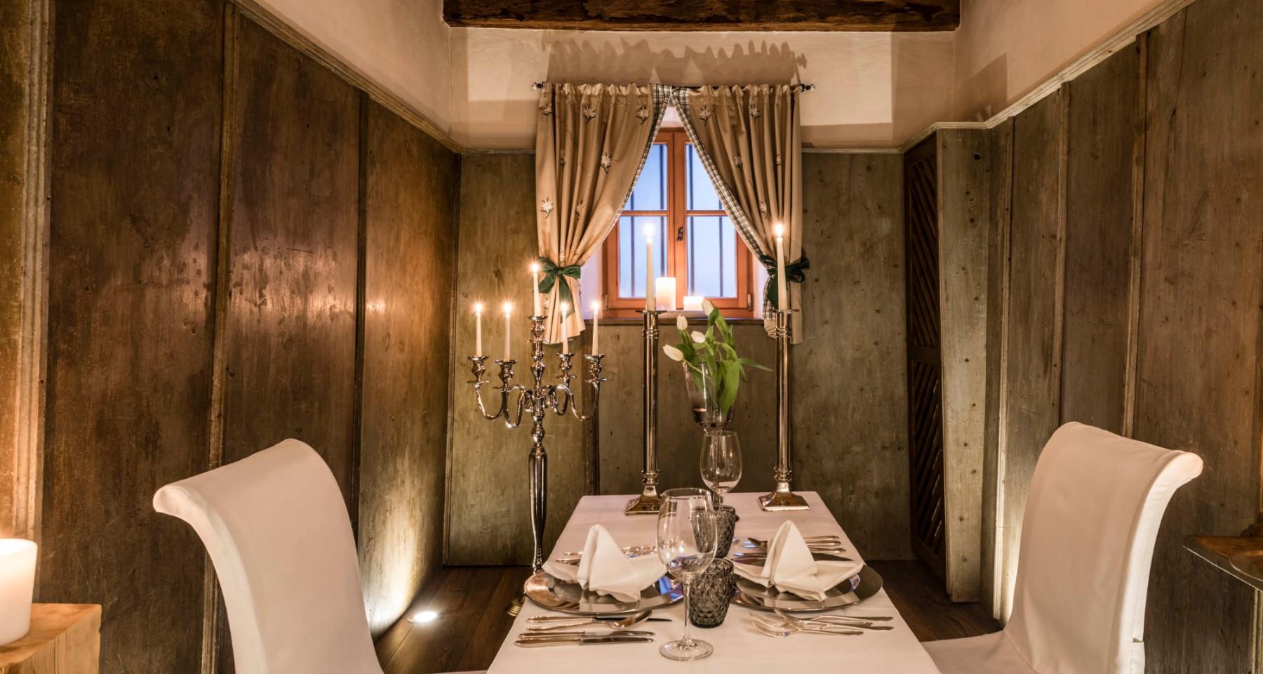 Bagno Romantico In Due hotel romantico in val venosta in alto adige - il mio matillhof