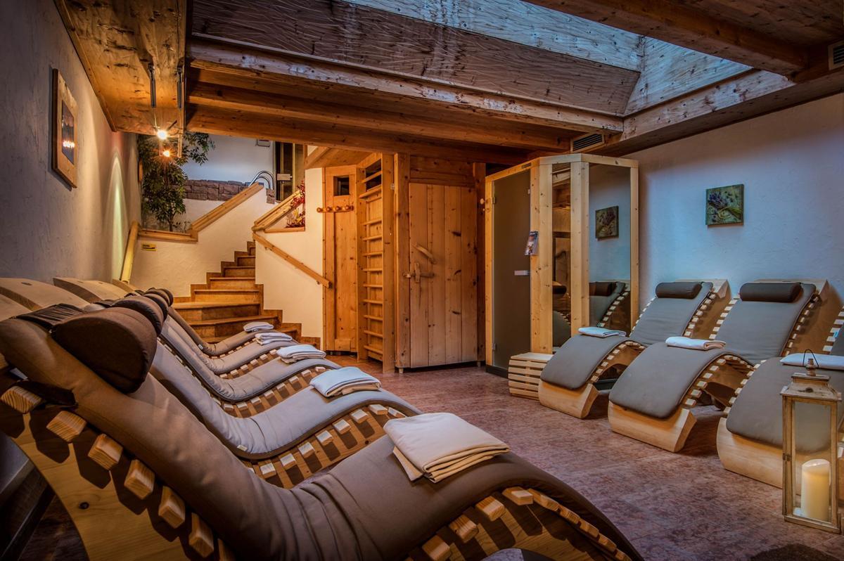 Hotel Val Pusteria Mezza Pensione