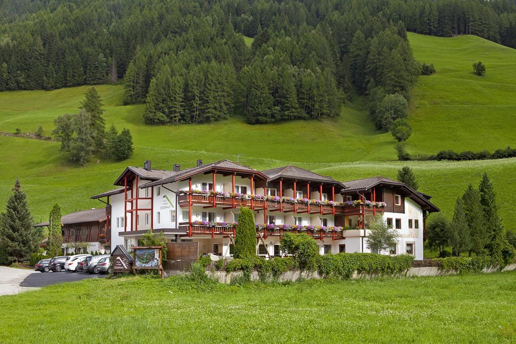 Hotel Stegerhaus In St Johann
