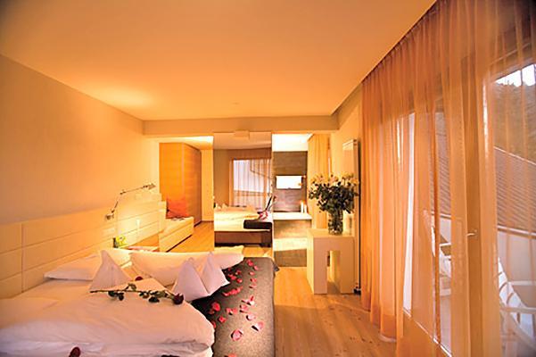 S alphotel stocker a campo tures vivovalpusteria for Primo hotel in cabina
