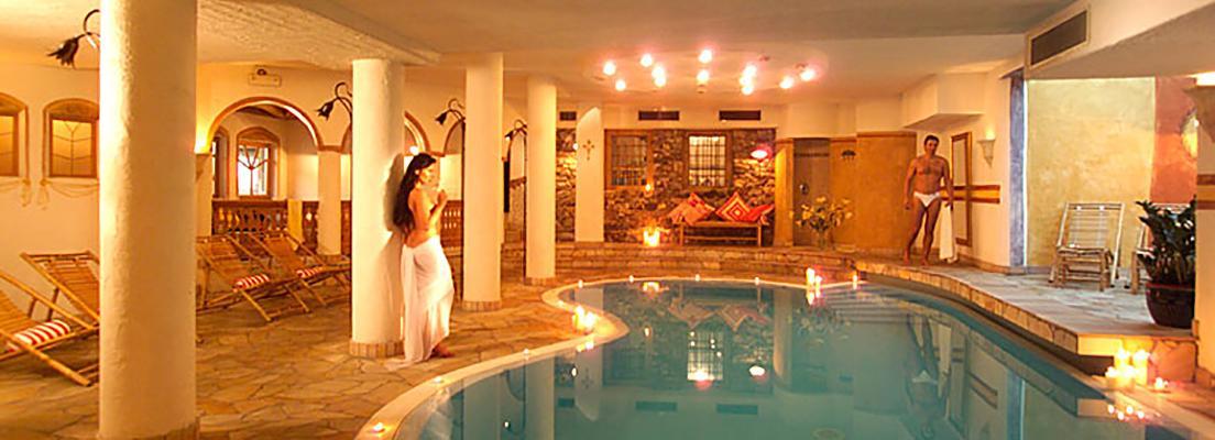 S alphotel stocker a campo tures vivodolomiti for Primo hotel in cabina