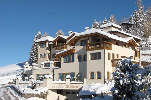 Residence Wiesenhof