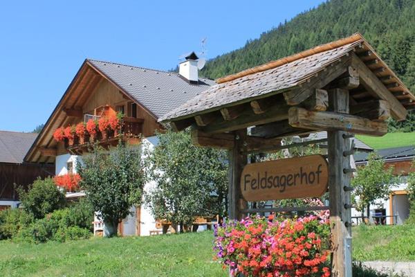 Feldsagerhof