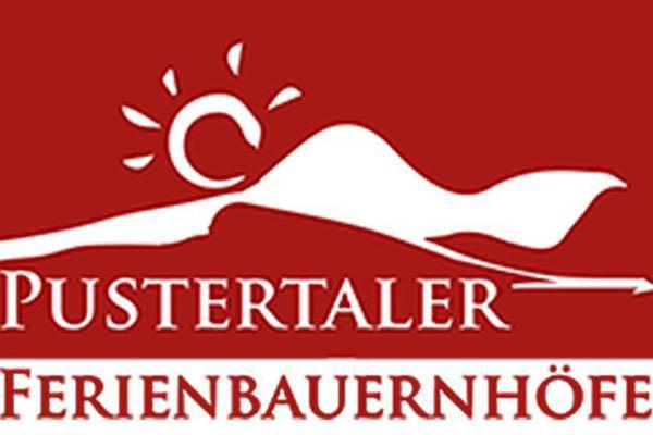 Pustertaler Ferienbauernhöfe