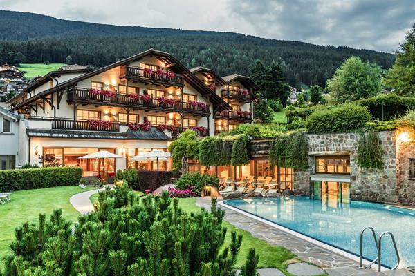 Hotel Angelo