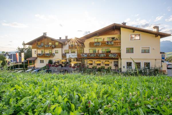 Hotel Baumwirt