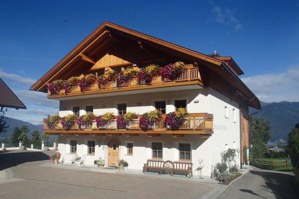 Ferienwohnungen Winklerhof