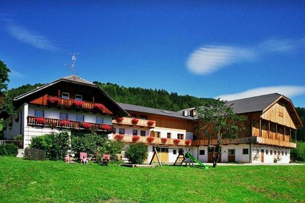 Gönnerhof