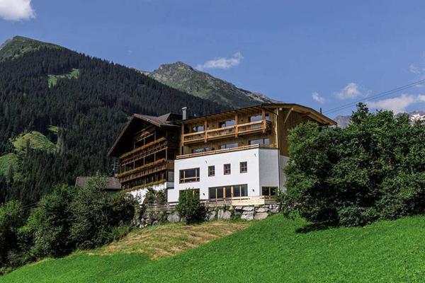Aktivhotel Panorama