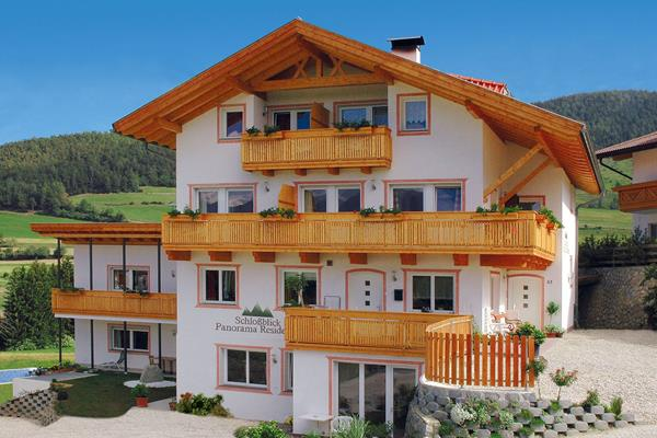 Panorama Residence Schloßblick