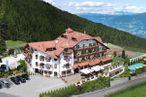 Granpanorama Wellnesshotel Sambergerhof