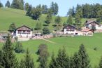 Reiterbauernhof Oberfahrer