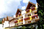 Hotel Löwenhof
