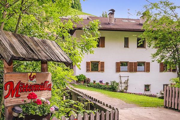 Mittermüllerhof
