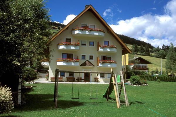 Residence Herrenstein