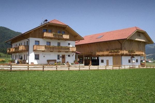 Liebharterhof