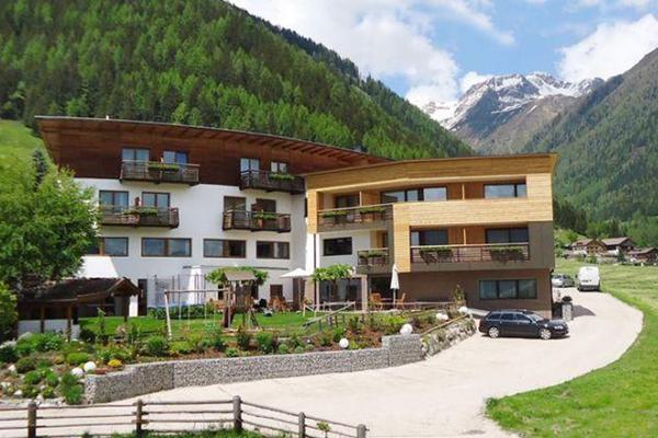 Dolomiten die besten tipps unterk nfte urlaub im for Boutique hotel dolomiten