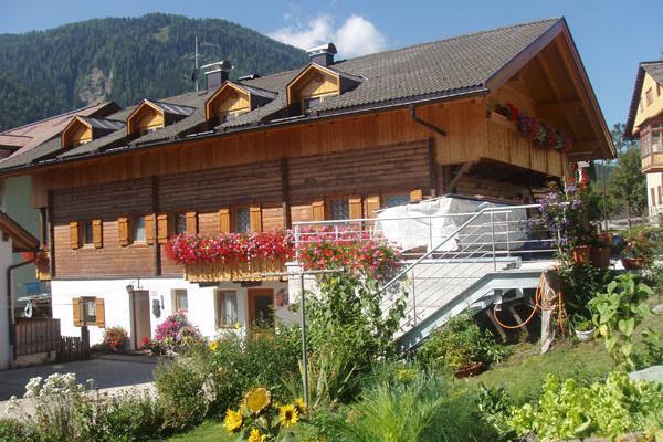 Haus Geiger