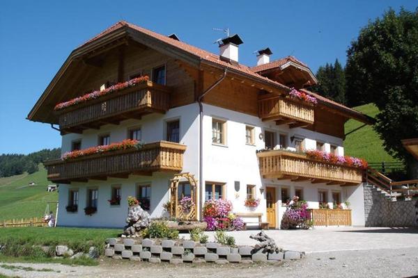 Oberredensberg