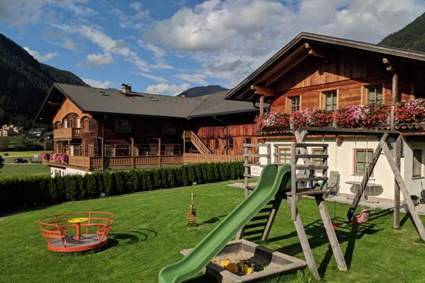 Obermarhof