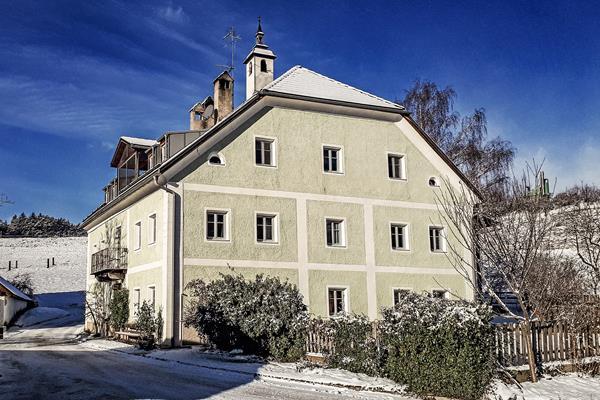 Puenlandhof
