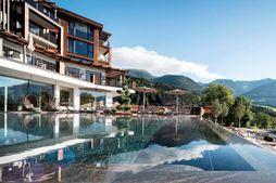 Entdecker Hotel Panorama