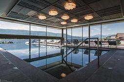Hotel Terentnerhof- active & lifestyle