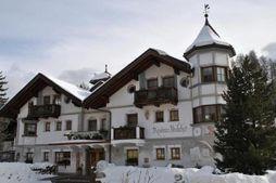 Residence Weilicher