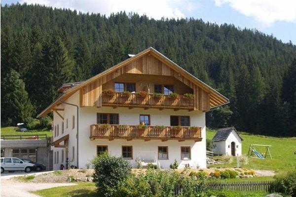 Mahr zu Adlitzhausen