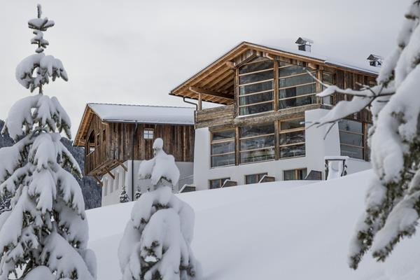Miraval Natur Hotel