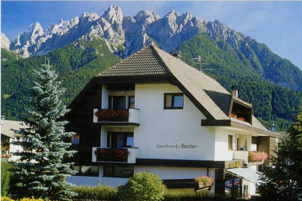 Residence Fischer