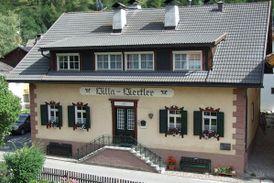 Villa Viertler