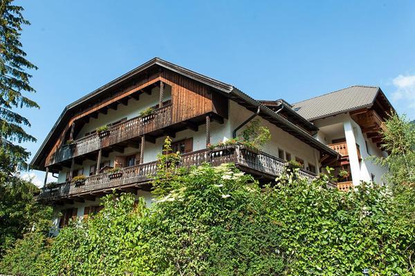 Residence Pichlerhof