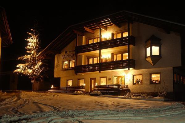 Agstners Hotel Rainegg
