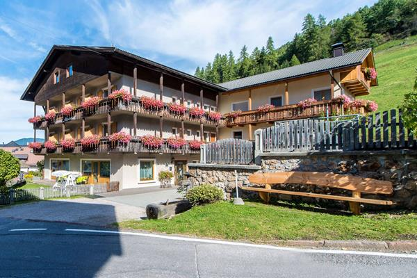 Garni Alpenhof