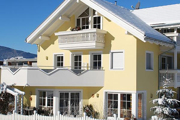 Residence Villa Madeleine