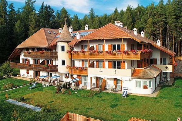 Residence Garni Wolfgang