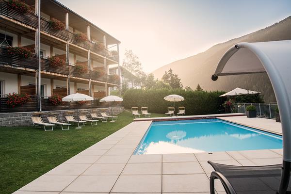 Hotel Schweigl