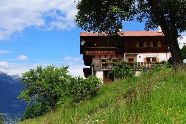 Nussbaumerhof