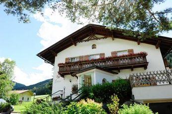 Restaurant Durnwald