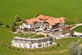 Appartamenti e residence a Brunico in Val Pusteria - Trovate un ...