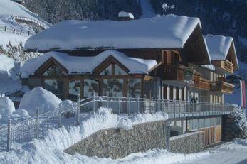 Residence Roanerhof
