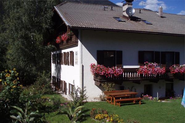 Schnapperhof