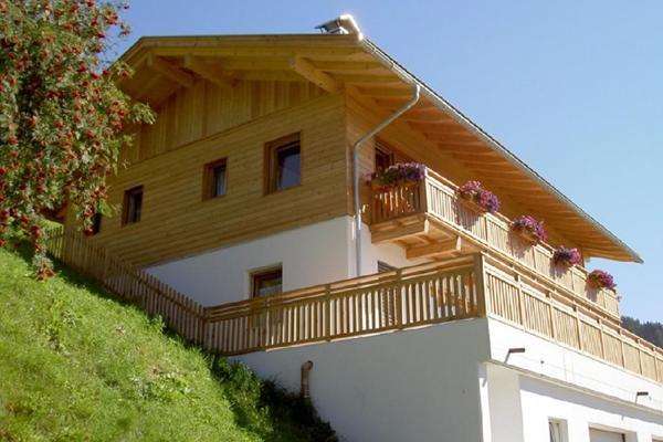 Pircherhof