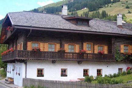 Unteradamer Hof