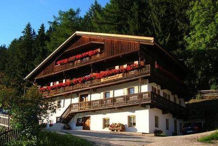 Zurtschner Hof