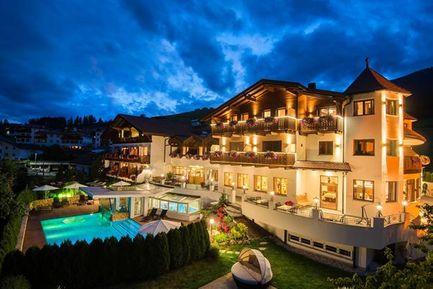 4 Sterne Hotels Gsies Urlaubstraume Zum Sonderpreis